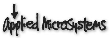 Applied Microsystems