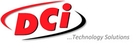DCi Technology Solutions