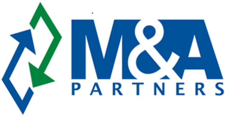 M&A Partners