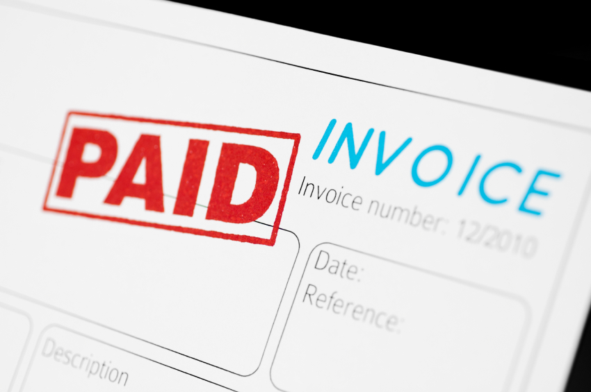 online invoicing software advanced functionality