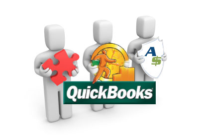 Timesheet Integration with QuickBooks!