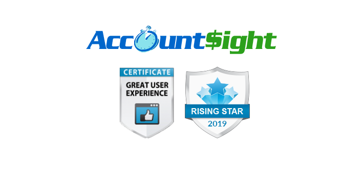 AccountSight-Wins-CompareBase-Awards