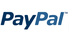 AccountSight integration with PayPal