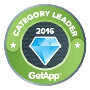 AccountSight Earns Billing and Invoicing Category Leader Ranking on GetApp